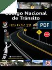 codigo_nacional_de_transito_2015.pdf.pdf