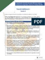 5778 Taller Lectura Modulo I Sesion 4