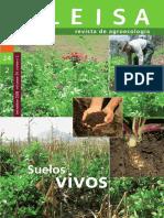 vol24n2.pdf