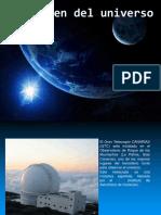 El origen del universo.pdf