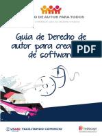 GDA_CreadoresDeSoftware.pdf