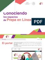 MO S1 Conociendo Los Espacios PDF