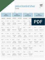 PLAN DE ESTUDIOSf.pdf