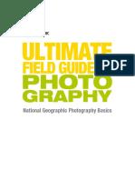 e_ultimate_photo_guide.pdf