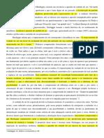 Material - Heidegger 03