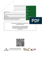 chakra.pdf