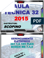 307 Sensor 01