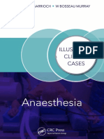 Illustrated Clinical Cases.pdf