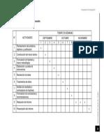 Benites Proyect-6.docx.docx