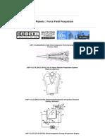 Force Field Propulsion.pdf