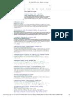 EL BANQUETE Libros - Buscar Con Google2