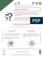 Infografía 1 (CARTA).pdf