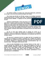 Comprensión Lectora Junio.pdf
