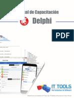 Manual_Delphi_certificacion.pdf