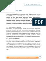 bahan bacaan 2.1.pdf
