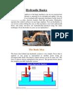 Hydraulic Basics.pdf