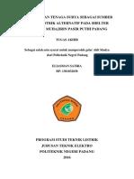 Proposal Perancangan PLTS.pdf