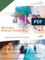 method validation Amit PH.pdf