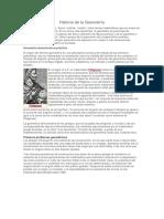 HISTORIA GEOMETRIA.docx