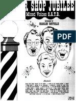 Barber_shop_jubilee.pdf