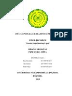 PKM-KC-Desain-Meja-Dinding-Lipat.pdf