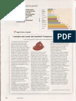 Scan83pdf.pdf