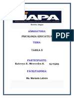TAREA 2 PSI. EDUCATIVA.docx