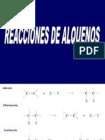 ALQUENOSREACCIONES_30486.pdf