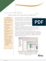 Pantheon Product Sheet_FINAL