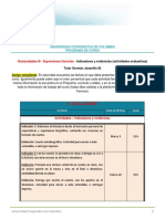 Indicadores&Evidencias-3H.pdf