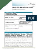 ProgHumIIIGJaramillo-Aprvdo.pdf