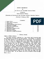 Hindu Geometry.pdf