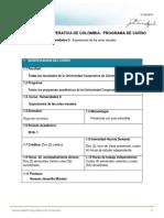 humanidades 2.pdf