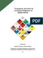 Cartilla MERCOSUR MATIAS.pdf