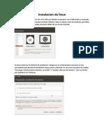 Instalacion de linux rodrigo.docx