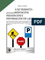 SEÑALES DE TRANSITO.docx
