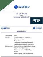 Syntrol Nill Tech Eng