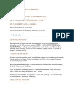 Gerencia de Desarrollo Ambiental_ Gobierno Cajamarca