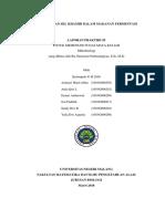 SEL KHAMIR .pdf