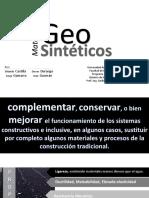 geosintticos-140731014325-phpapp01.pptx