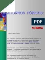 TRASTORNOS+FOBICOS-mpc