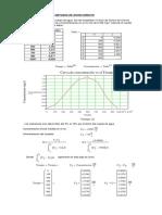 Mathcad - Metodos Directos 2