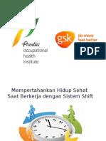 HT Work Shift (1)