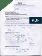 Quimica Examen Final (1)