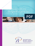 tumores-hipofisarios