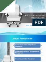 Karakteristik SPM.pptx