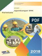 052_D5.6_KU_2018_Bantuan-Pengembangan-SMK-Pariwisata (1).pdf