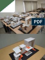 fotos maquetas.pptx