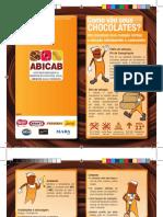 Folder_Pocket_ok.pdf