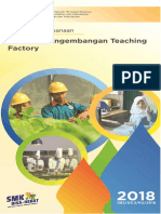 082_D5.3_KU_2018_Bantuan-Pengembangan-Teaching-Factory.pdf